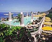 Hotel Gran Rey, La Gomera