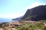 Ferienhäuser in Valle Gran Rey