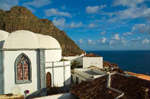 Ferienhäuser auf La Gomera
