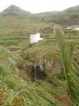 Arure Wasserfall