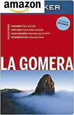 Baedeker Allianz Reiseführer La Gomera