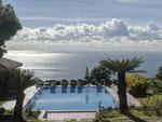 Villa in Playa de Santiago