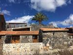 Villa im Valle Gran Rey