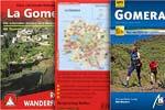 Wanderführer La Gomera